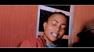 JULIETTE TAMBO FT CHRISTINA SHUSHO ROHO (4K OFFICIAL VIDEO),