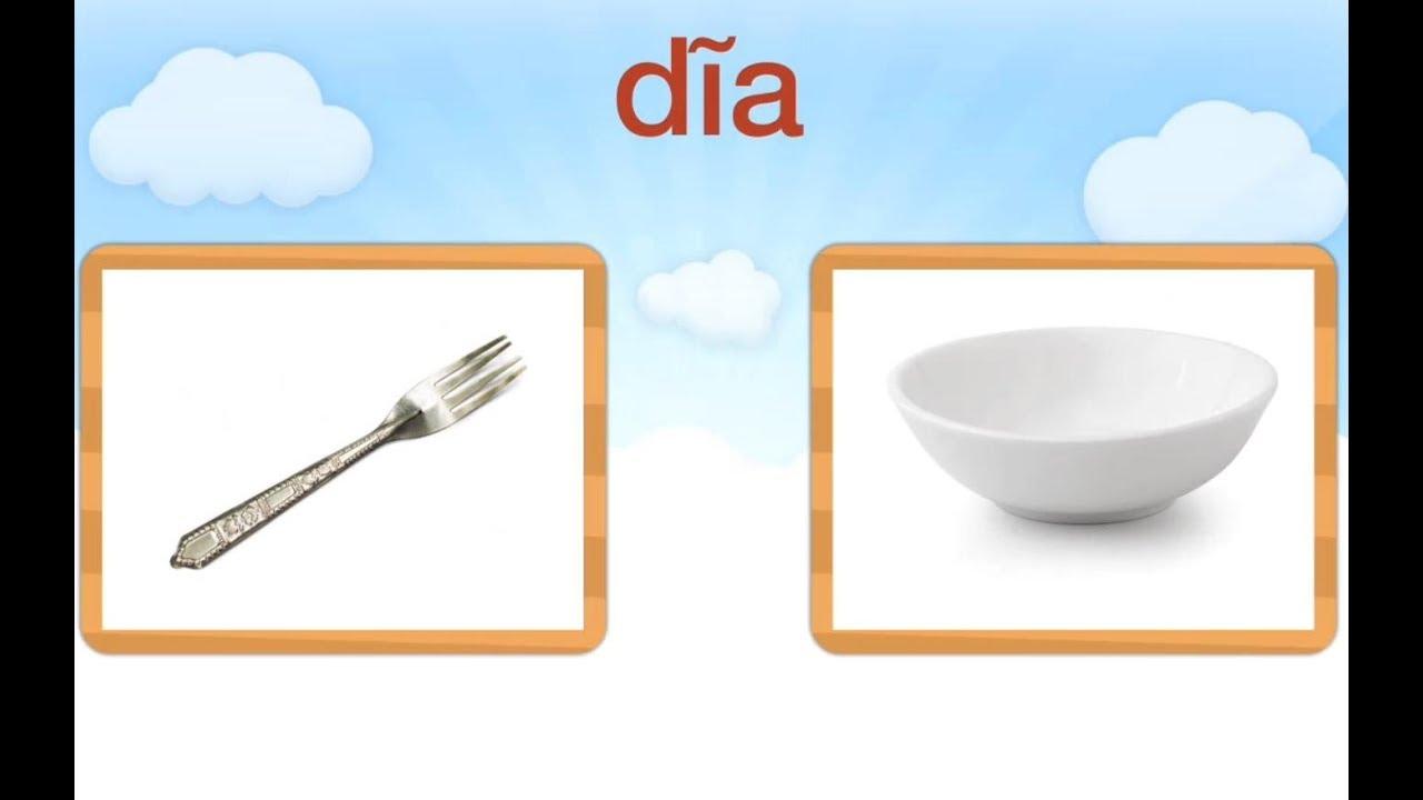 Dạy bé học đồ vật, Bé nhận biết đồ dùng gia đình nhanh nhất. Bài 52