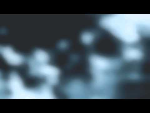 FT Island- 사랑앓이 (Lovesick) lyrics [Eng.   Rom.   Han.]