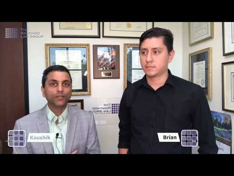 News in Immigration Law Regarding TPS, I-212 Pardon and more...
