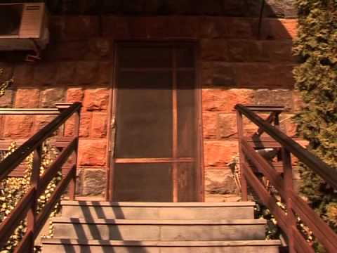 """Akcern Time № 629"" Real Estate in Armenia."