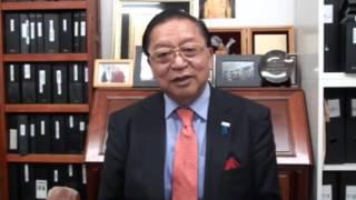 ペマ・ギャルポのつぶやき(234)ネパールの政治とヒマラヤの近代史