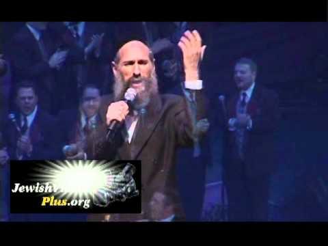 Mordechai Ben David Yisroel