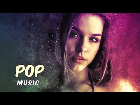 Música POP Alegre para Trabajar en Tiendas Cafeterías y Bares  The Best Pop Indie & Folk