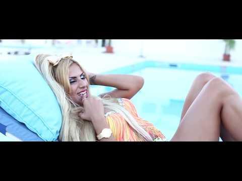 NICOLAE GUTA - De bani vreau sa-mi bat joc (VIDEO OFICIAL 2017)