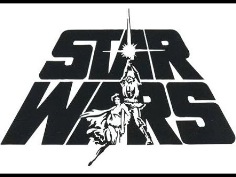 The Symbolism Found In Star Wars Video Essay Youtube
