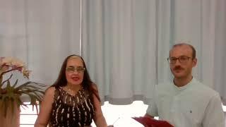 """Intervista a Paola Tosato nella """"Giornata dell'esperanto 2020""""!"""