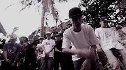 Bugoy na Koykoy - Kaya Bumubuga (Official Music Video)