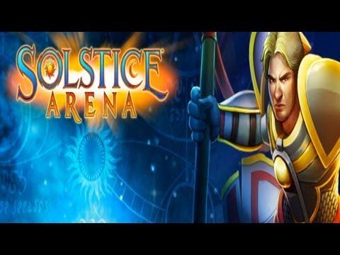 Мини игры для PC скачать мини игры Стр 2