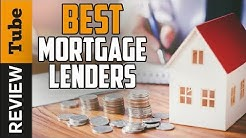 ✅Mortgage Lenders: Best Mortgage Lenders (Guide 2019)