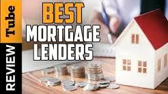 ✅Mortgage Lenders: Best Mortgage Lenders (Guide 2019)