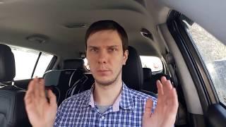 видео Видеорегистраторы с wifi и двумя камерами