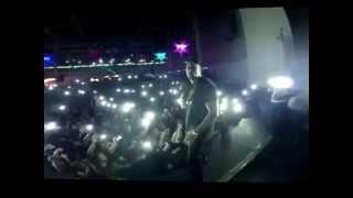 Nicky Jam - Travesuras 2014 - Audio Mejorado Video Oficial HD