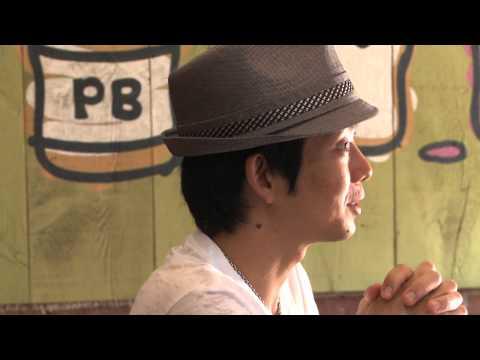Jake Shimabukuro Live at Life is good Newbury Street