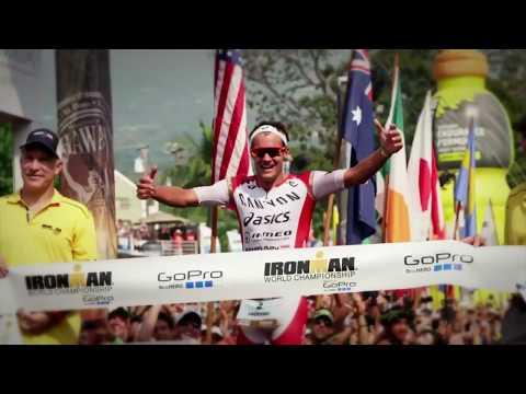 2017 IRONMAN World Championship Pro Preview