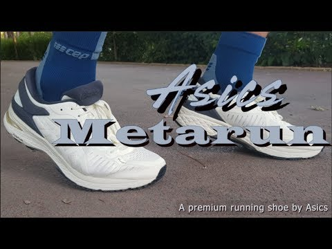 asics-metarun-test-&-review---a-premium-limited-running-shoe-by-asics