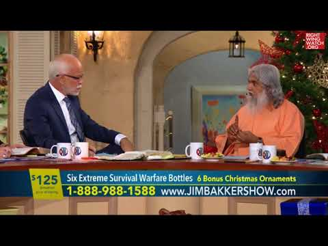 Sundar Selvara Says A Meteor Confirmed That Pope Francis Is The False Prophet Of Revelation