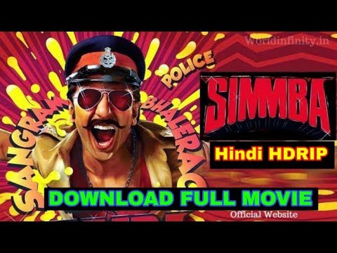 SIMBA || FULL MOVIE PROMOTIONAL VIDEO DOWNLOAD || TIME PASS