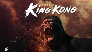 Killa B - King Kong (Carriacou Soca 2017) [Wetty Beatz Productions]