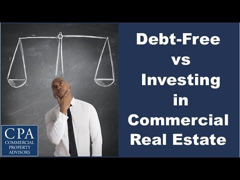 5 Commercial Real Estate Loan Terms You Should Knowиз YouTube · Длительность: 8 мин34 с
