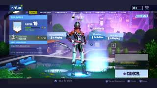 giveaway nuu!!!!!!!!! fortnite //battle royal //Nederlands