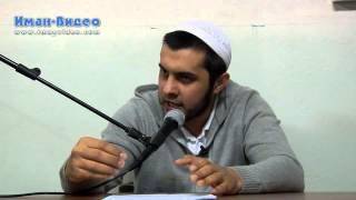 Надир абу Халид — «Избавление от слабости»