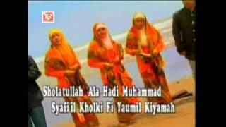 Taufik S Habibi.mp3