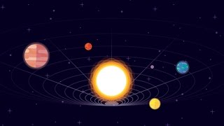 Die Relativitätstheorie für Einsteiger