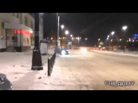 топ 2014 дурачков лол аахаха