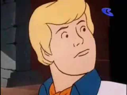 Download scooby doo theme song