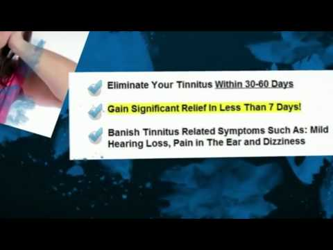 treatment-of-tinnitus---the-genuine-solution