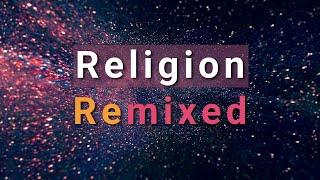 Bellevue Reformed Church Worship  October 18, 2020