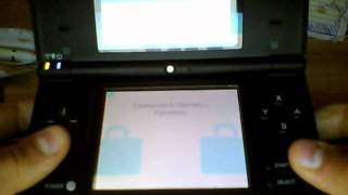 Comment installer la WIFI et internet sur sa DSI ?