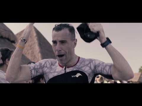 Calendario Ironman 2020.Ironman Cozumel Ironman Official Site Ironman Triathlon