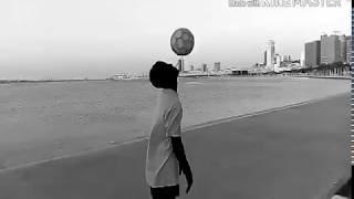 Romilson Freestyle Angola Tem Talento