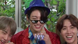 ENG SUB Run BTS 2020 - EP.106 (Full Episode)