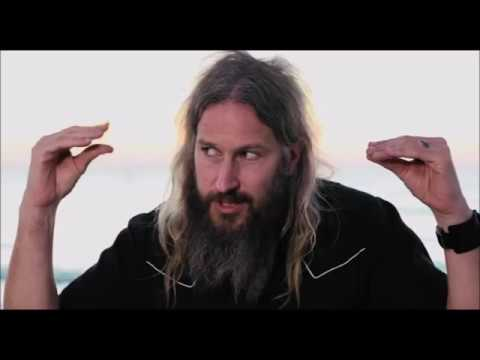 Mastodon tease video for Show Yourself - Did Capture the Crown break up??