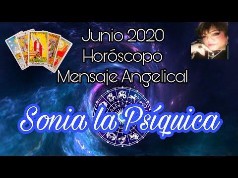libra-junio-2020-horóscopo-y-mensaje-angelical