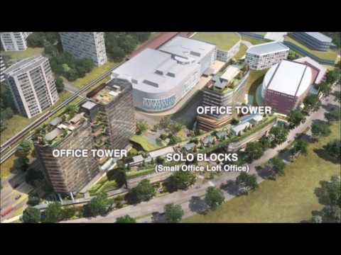 Woods Square -   IM Investors