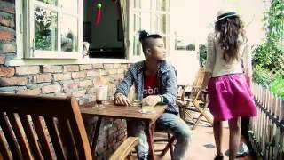 Nuoc mat thang he Duong 565 GPRO  YouTube