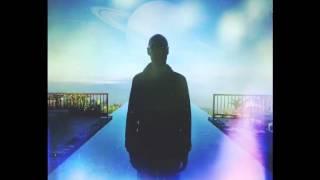 All India Radio - Dark Ambient 4 (Eastern Remix)