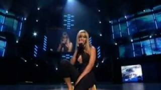 beyonce knowles - me myself and i (live @ billboard awards 2003).MrNauoofy
