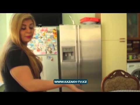 Azerbaijanis