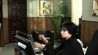 """Фрида(C_File) в кино """"Любовь моя"""" (ТВ РОССИЯ)"""