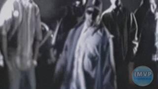 Mobb Deep ft. Tupac, Nas, Eminem, Eazy E, & Notorious BIG - Shook Ones pt2 (IMVP Remix)