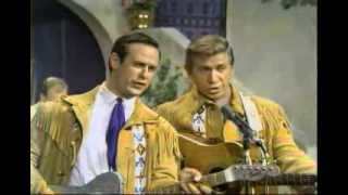 The Buck Owens Show - Episode #42