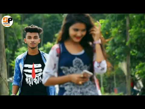 Made in indea/guru randhawa/cover song/best love story