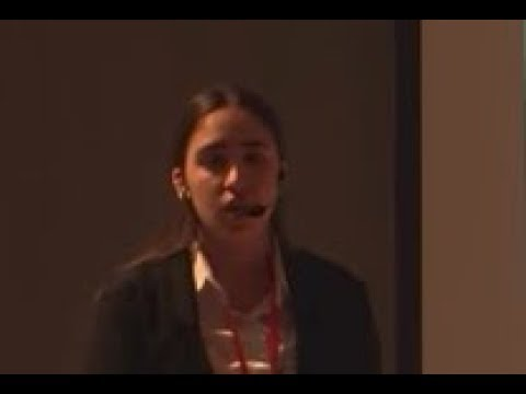 Time management and how to overcome problems | Tahira Valiyeava | TEDxIBEuropeanSchool