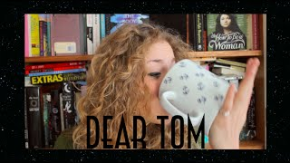 Dear Tom ||| The One When I Save Endor Thumbnail