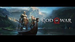 God of War Suntem Cei Mai Buni